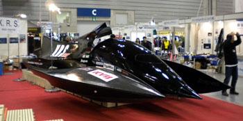 100307-04.JPG