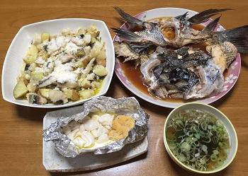 160430-08toku.JPG
