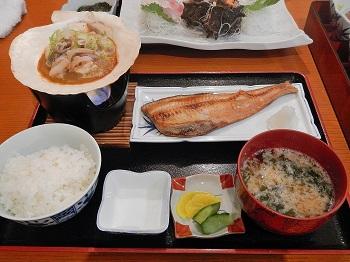 160719-07津軽.JPG