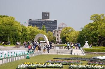 170501-005広島平和記念公園.JPG