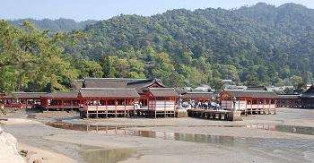 170501-008広島厳島神社3.JPG