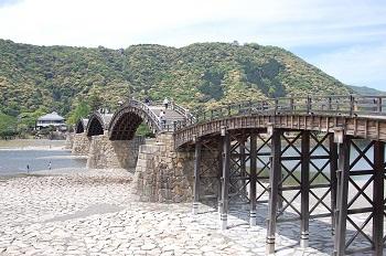 170502-013山口岩国錦帯橋1.JPG