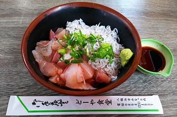 170505-026愛媛八幡浜どーや食堂2.JPG