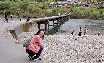 170505-036高知四万十川沈下橋.JPG