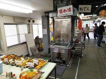 170507-046香川丸亀まごころ1.JPG