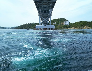 170507-051徳島鳴門3.JPG