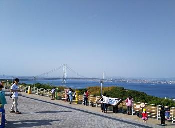 170507-055明石海峡大橋2.JPG