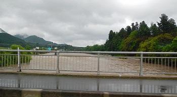 170716-004大館の川_長木川.JPG