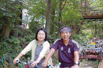 170717-002大館 小坂鉄道レールバイク.JPG