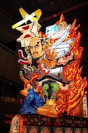 170717-008五所川原立ねぷたの館.JPG