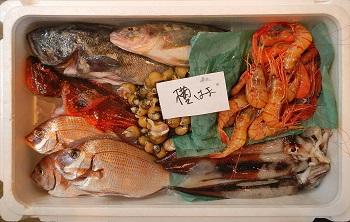 170720-008徐福の里物産直売店_横浜行き.JPG